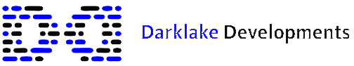 Darklake Developments